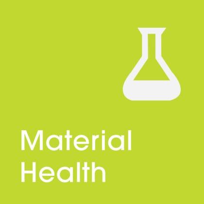 MaterialHealth