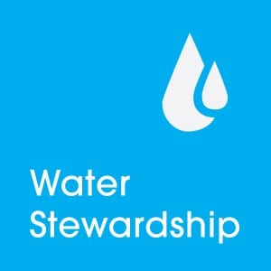 WaterStewardship