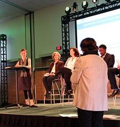 14_1022 Kira Gould presenting2