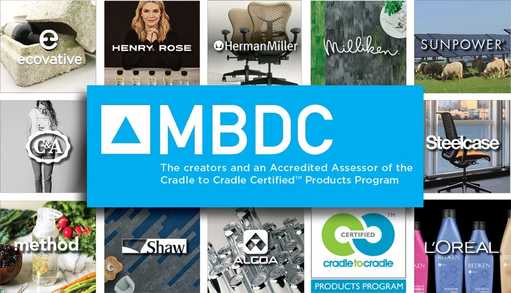 20_0930-MBDC-banner-graphic