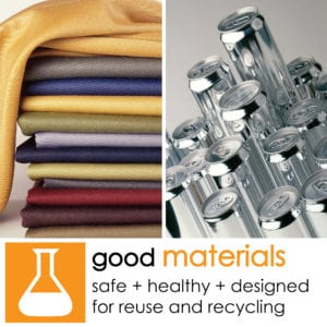 Good Materials_The Five Goods