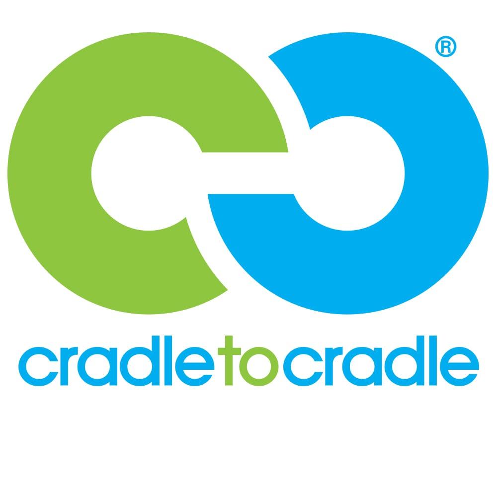 CradletoCradleLogo